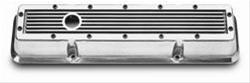 Edlebrock,  ELITE V-CVR - GM (4245)