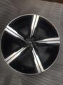 Wheel, Alloy - Volvo (31406714)