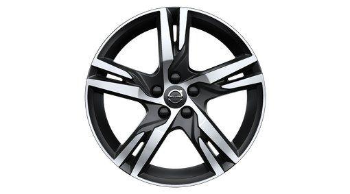Aluminum Rim - Volvo (31650270)