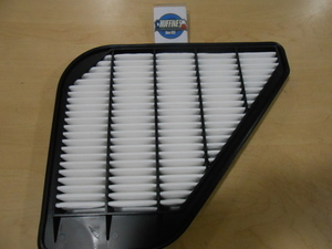 Air Filter - GM (15278634)