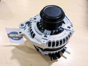 Alternator - GM (84331091)
