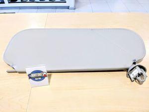 Sunshade - GM (84054695)