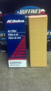 Air Filter - GM (22731072)