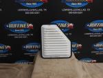 Air Filter - GM (21999324)