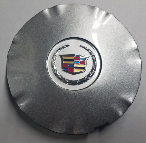 Center Cap - GM (9599024)