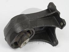 Engine Mount Insulator - Mopar (52121507ab)