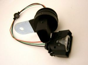 Lead - Oil Level Sensor - Land-Rover (LR086424)