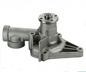 Water Pump - Hyundai (25100-22650)
