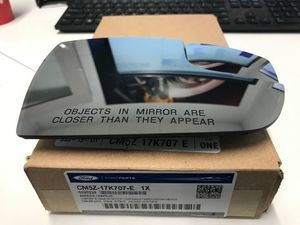 Mirror Glass - Ford (CM5Z-17K707-E)