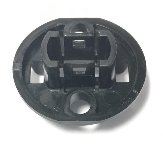 Cap, Lock Cylinder, Inner - Mitsubishi (4406A167)