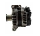 Alternator - Mini (12-31-7-613-445)