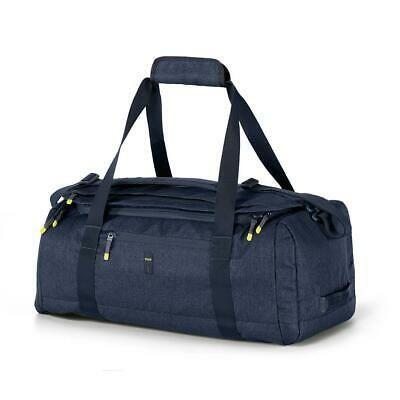 Bmw Active Sport Bag Function 803022 - BMW (80-22-2-461-030)