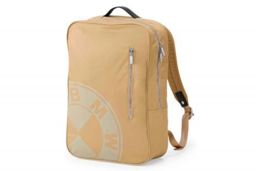 Bmw Backpack Modern 809022 - BMW (80-22-5-A07-2C8)