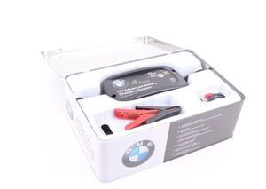 Advanced Battery Charging System With - BMW (82-11-0-087-135)