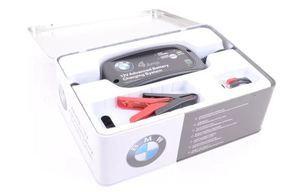 Bmw Batt Tender (Agm Li) 619080 - BMW (82-11-0-087-135)