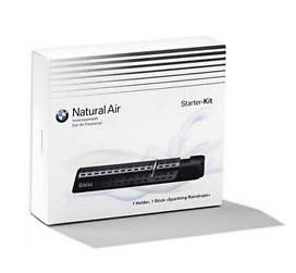 Natural Air Starter Kit - BMW (83-12-2-285-673)