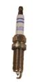 Spark Plug - BMW (12-12-2-158-253)