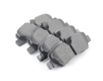 Brake Pads - Mini (34-21-6-871-300)