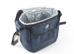 Cooler Bag 809022 - BMW (80-23-2-148-743)