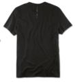 Bmw M T-Shirt Men S Logo 809114 - BMW (80-14-2-454-734)