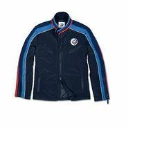Bmw Classic Jacket Men - BMW (80-14-2-463-116)