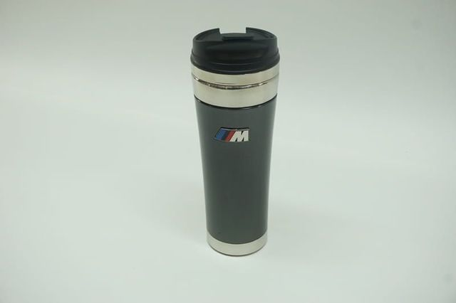 M Insulated Tumbler 809028 - BMW (80-90-2-285-597)