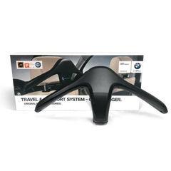 Coat Hanger - For Travel & Comfort System - BMW (51-95-2-449-251)