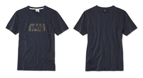 Bmw T-Shirt For Men 809014 - BMW (80-14-2-454-584)