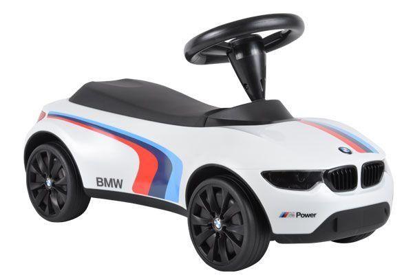 Bmw Baby Racer Iii M Sport 808193 - BMW (80-93-2-413-198)