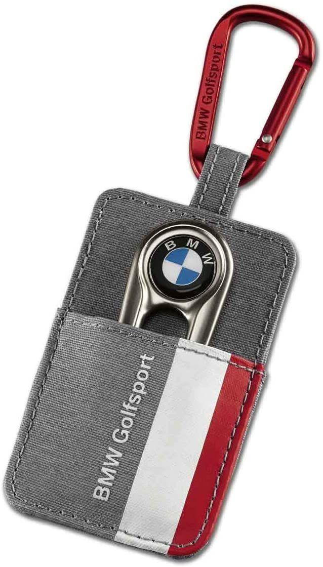 Bmw Golfsport Green Set 805023 - BMW (80-28-2-460-962)