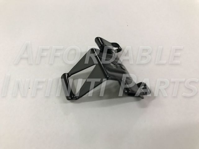 Genuine Nissan Fuel Door Spring 78836-ET00A