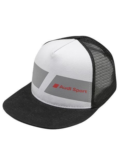 Audi Sport Hat - Audi (ACM-412-0)