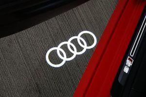 Led Lights - Audi (4G0-052-130-G)