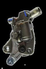 Controller - Toyota (33501-0C012)