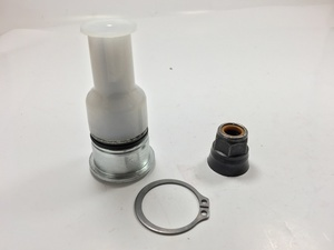 Ball Joint - Ford (5F1Z-3V050-A)