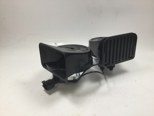 FORD OEM 17-18 Escape-Horn Right GJ5Z13801AA