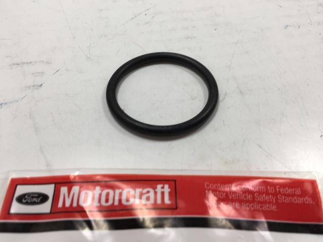Genuine OEM Ford Lower Hose O-Ring BC3Z-8590-F | eBay