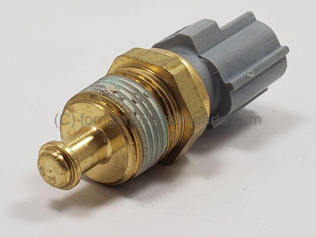 Coolant Temperature Sensor for Ford Lincoln Mercury
