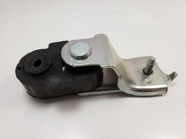 BRACKET EXHAUST BR Ford 6L5Z-5260-AA
