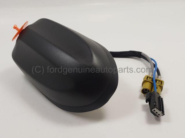 Genuine Ford Antenna Base DS7Z-18936-D