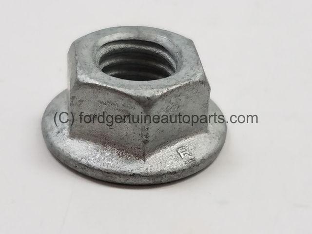 Genuine Ford Stabilizer Link Nut W715135-S440