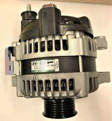 Alternator - Kia (37300-3C510)