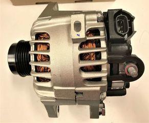 Alternator - Kia (37300-2B760RU)