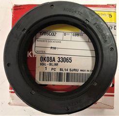 Wheel Seal - Kia (0K08A-33065)