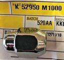 Wheel Nut - Kia (52950-M1000)