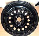 Wheel, Steel - Kia (52910-A7150)