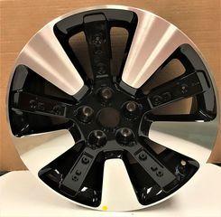 Wheel - Kia (52910-B2300)