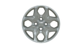Wheel Cover - Ford (BE8Z-1130-B)