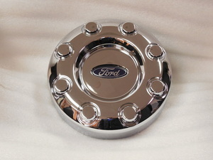 Wheel Cap - Ford (5C3Z-1130-SA)