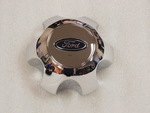 Wheel Cap - Ford (DL3Z-1130-C)